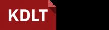 kdlt-logo-3